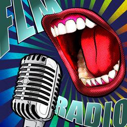 FLM Radio Avatar - Boca Loca - banner