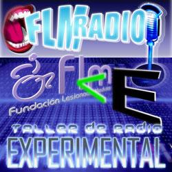 Taller de Radio Experimental LCE + FLM