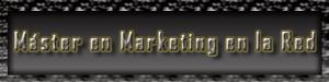 Master Marketing en la Red - FLM Radio - banner