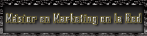 Master Marketing en la Red - FLM Radio - banner