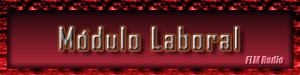 Módulo laboral de formación profesional y académica - FLM Radio - banner