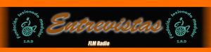 Entrevista al organizador del Campeonato de la Comunidad de Madrid de Dardos Electrónicos - FLM Radio - Banner
