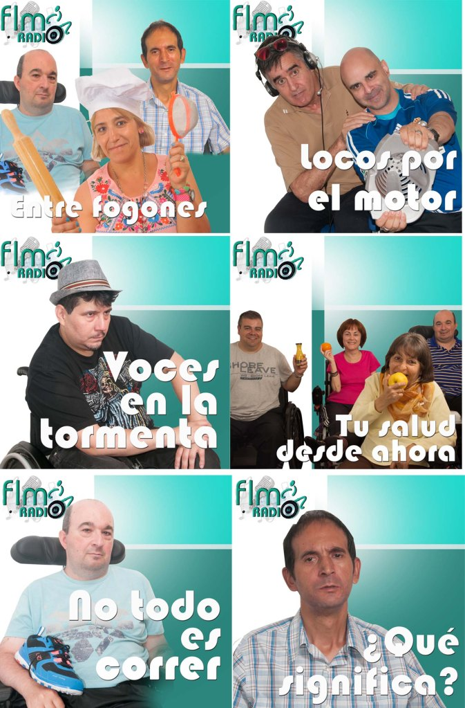 programas flm radio