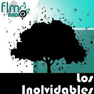 banner_inolvidables