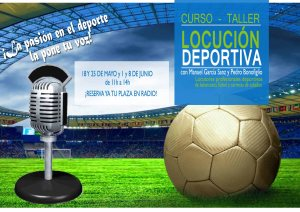 curso_locucion_deportiva_2016