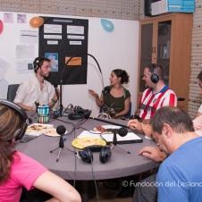 maraton-flmradio-2016-18