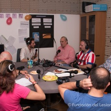 maraton-flmradio-2016-22