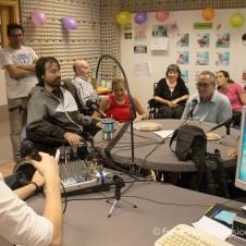 maraton-flmradio-2016-6