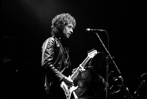 Bob_Dylan_in_Toronto1.jpg