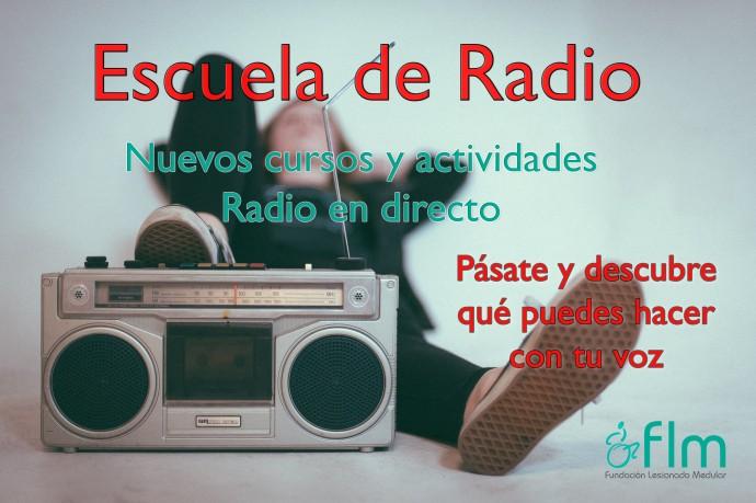 Escuela de radio.jpg