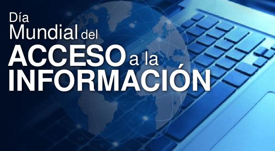 dia_accesso_informacion.png