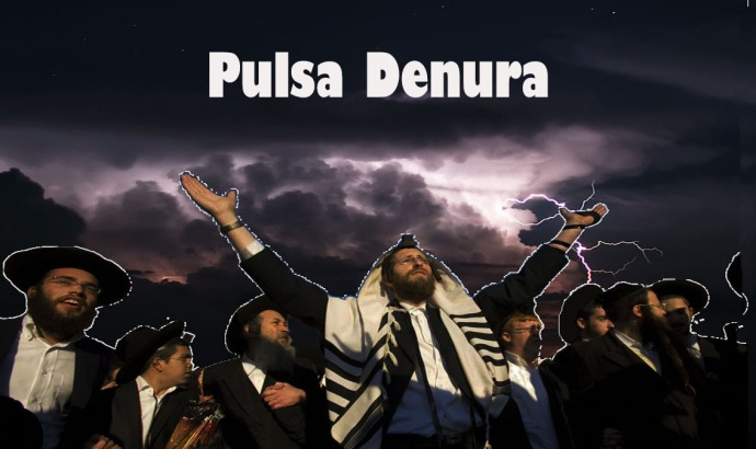 PULSA DENURA VERSION DEFINITIVA  .jpg