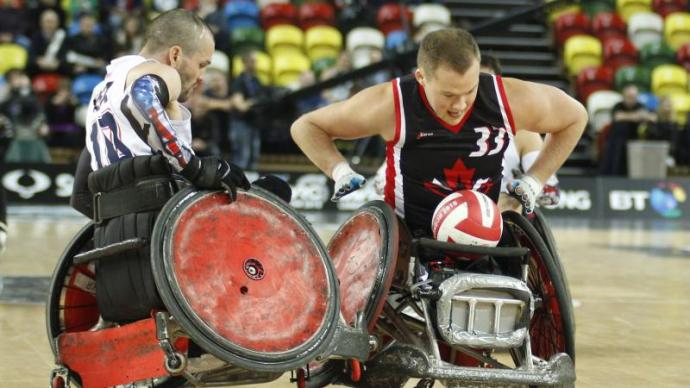 190502135026482_Wheelchair+rugby.jpg